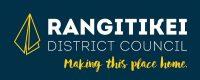 the-rangitikei-district-council